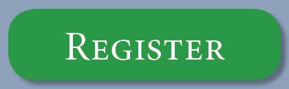 register3c